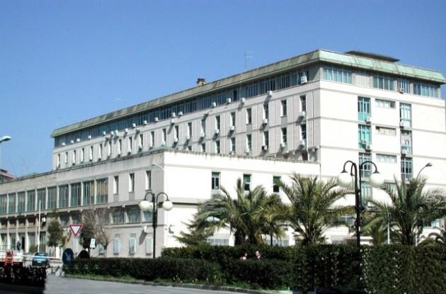 Tribunale collegiale civile di Caltanissetta