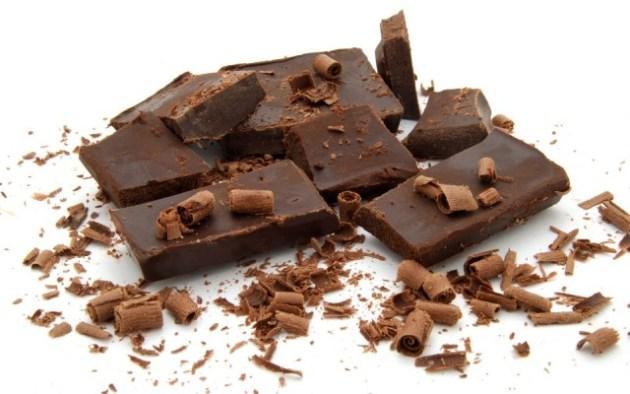 benefici-cioccolato-fondente-su-circolazione-sangue