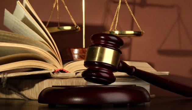 avvocati tirocinio