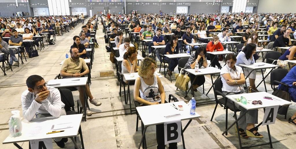 Concorso straordinario scuola: oggi le date in Gazzetta Ufficiale