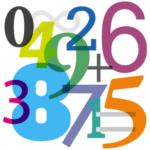 imagen-de-la-materia-de-matematica-5_thumb