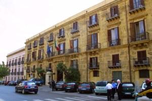 concorsi Sicilia regione