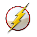 the_flash_icon