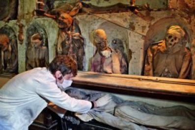 mummiejpg08
