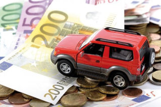come scegliere assicurazioni auto
