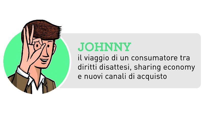 Cit1_logo Johnny_def