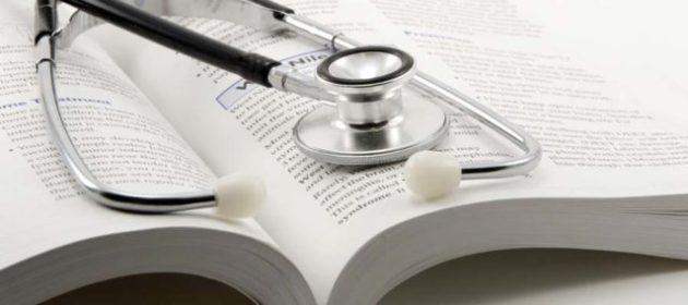 medicina2