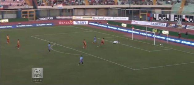 catania-messina-goal