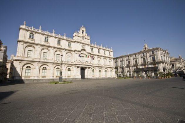 universita-catania