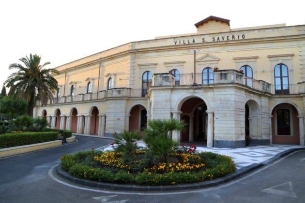 villa-san-saverio