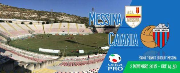 messina-catania-coppa-italia
