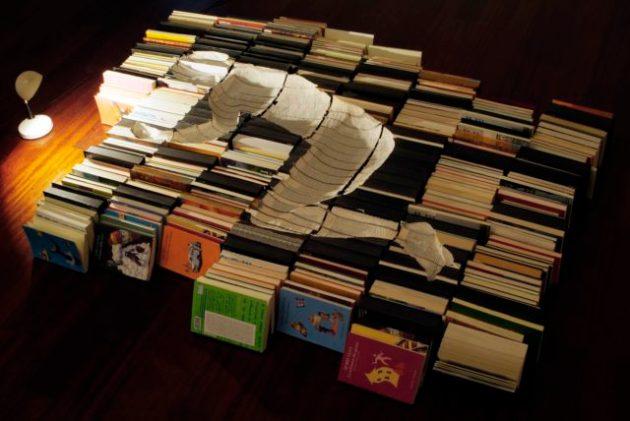 libribonuscultura