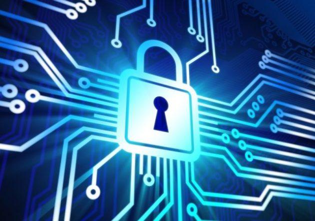 workshop-unict-web-security
