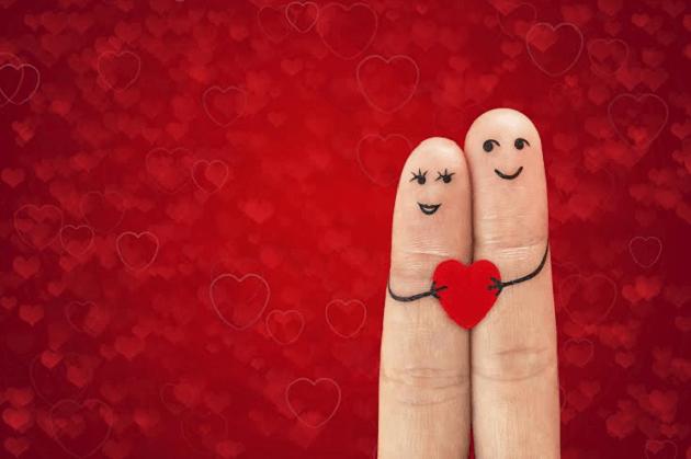 san valentino origine festa