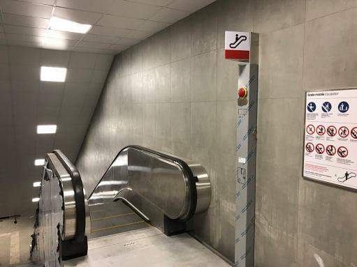 metro catania (2)