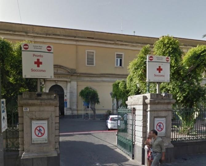 Catania, il Vittorio Emanuele diventerà un museo$