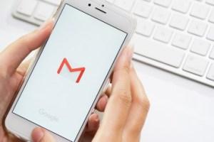 gmail down app