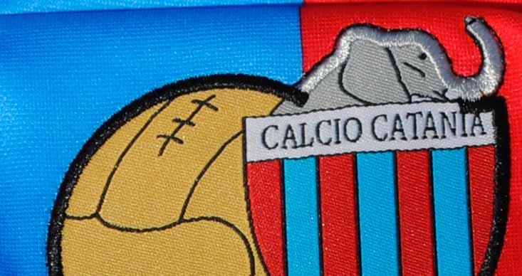 Calcio Catania Calendario.Calcio Catania Calendario Completo Serie C 2017 18 Liveunict
