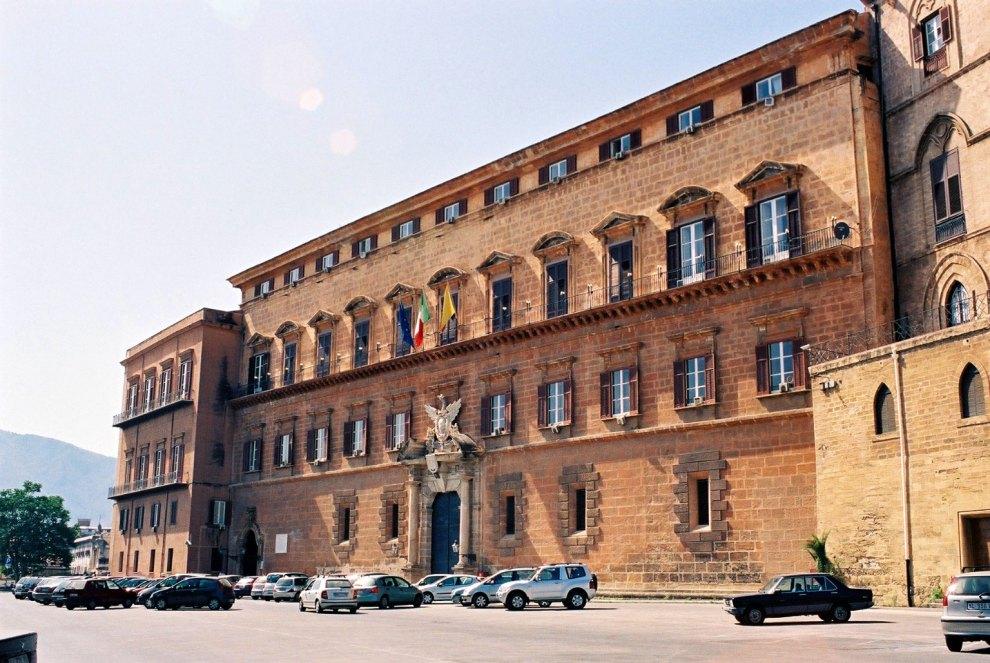 concorsi sicilia 2021 regione