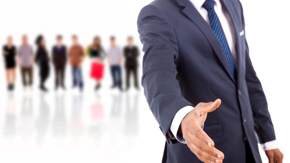 c9c7831d8dcd4 Disponibili nuove posizioni lavorative in Sicilia  tutte le informazioni  utili circa le migliori offerte del momento.