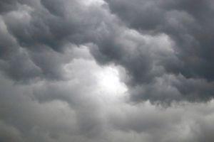 meteo sicilia oggi