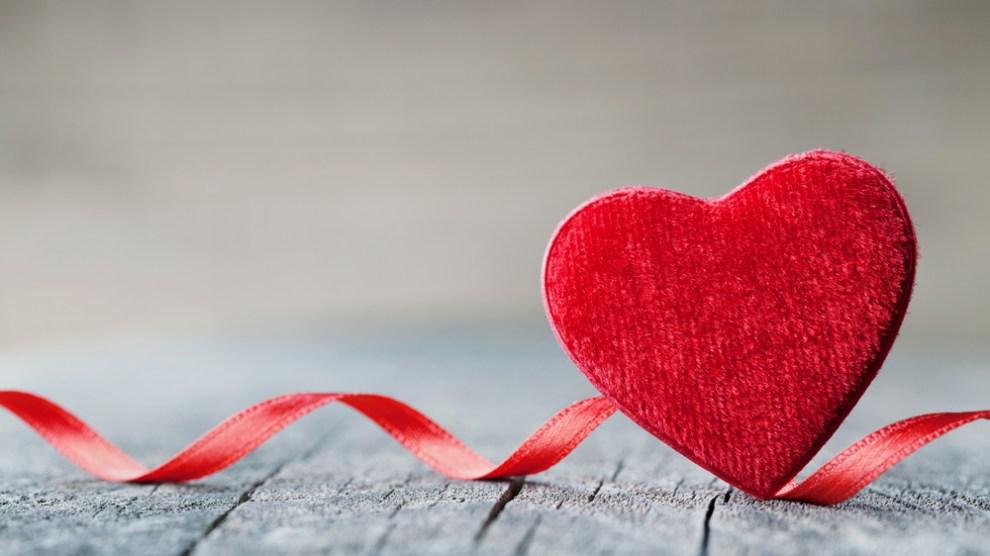 6652d2f628 San Valentino è alle porte. La festa dell'amore e degli innamorati è  celebrata ogni anno da milioni di persone in tutto il mondo.