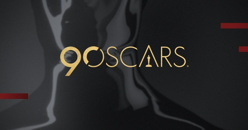 Oscar 2018 687bfb7fb61