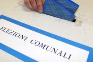 elezioni amministrative sicilia