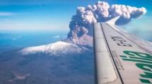 etna-cenere-aeroporto