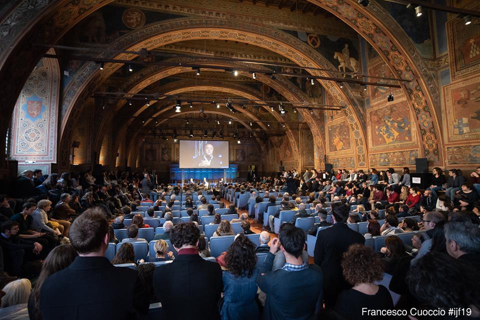 Sito di incontri per laureati di Harvard