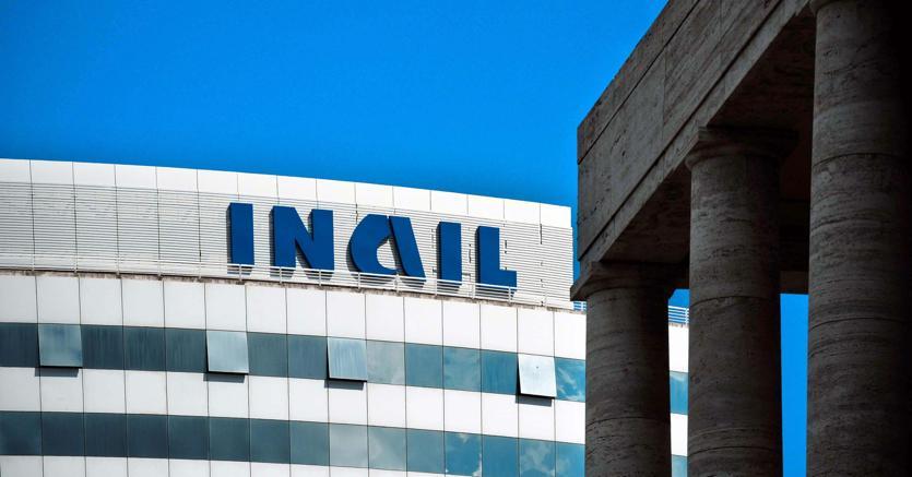 materiali superiori più colori personalizzate INAIL assume a tempo indeterminato: 420 posti disponibili ...