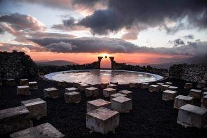 vacanze 2020 sicilia