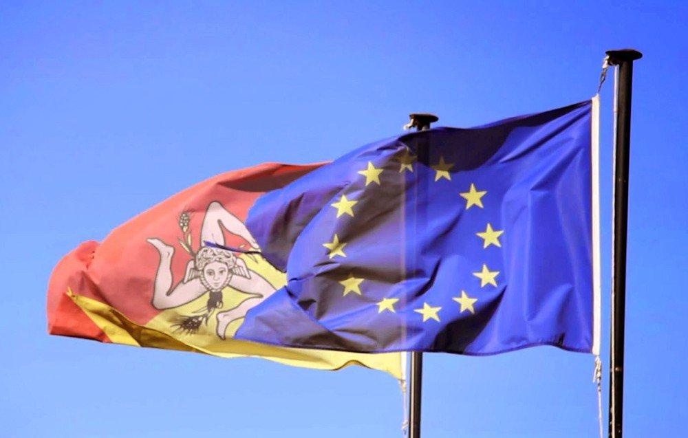 Regione Siciliana: 33 milioni di fondi europei per Enna e Caltanissetta