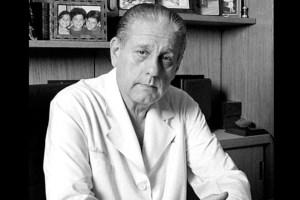 Renè Favaloro