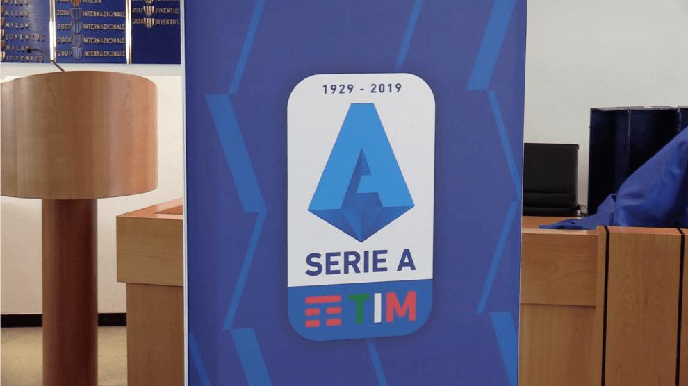 Calendario Scolastico Lazio 2020 17.Serie A Sorteggio Del Calendario 2020 I Criteri Adottati E