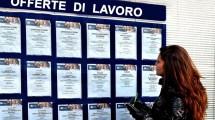 assunzioni sicilia 2020