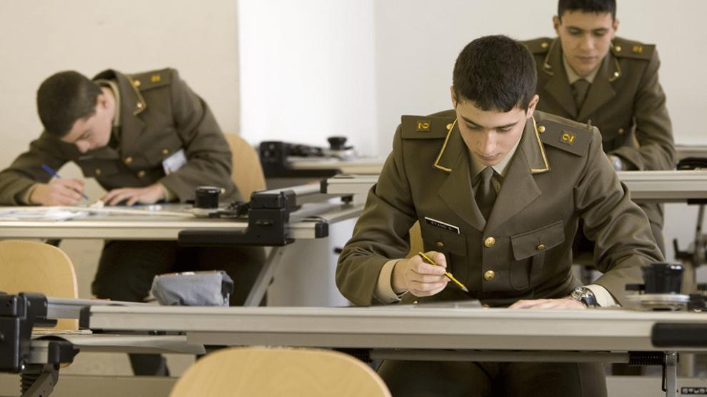 Arriva l'Università della Difesa: sì al nuovo Centro alti studi per la sicurezza