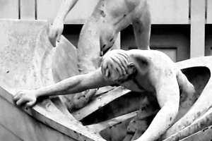 riqualificazione fontana i malavoglia piazza giovanni verga
