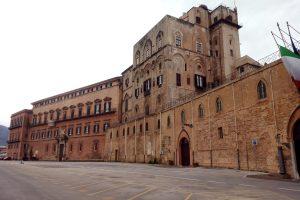 regione sicilia defr palazzo dei normanni parlamento chiuso
