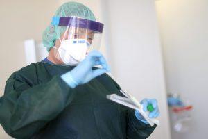 coronavirus sicilia medico