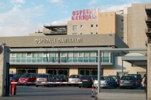 ospedale garibaldi nesima