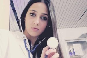Lorena Quaranta Università Messina