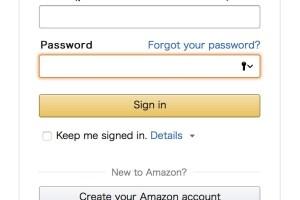 phishing-amazon