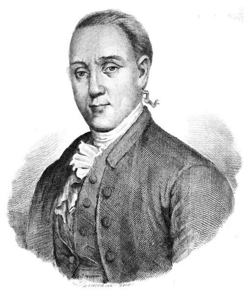 Francesco Paolo Di Blasi