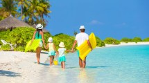 bonus vacanze catania strutture aderenti