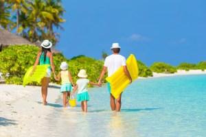 bonus vacanze proroga scadenza
