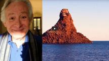 Spot per il turismo a Catania