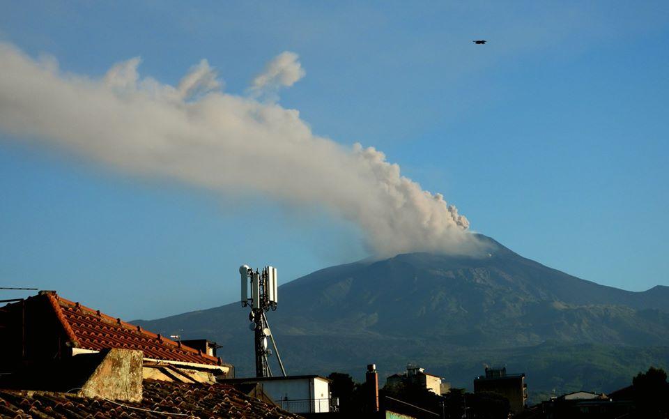 etna-vulcano-eruzione-maggio