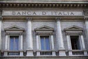 Concorsi Banca d'Italia