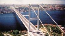 Ponte sullo Stretto di Messina, progetto